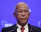 Philippines quan ngại nguy cơ gián điệp từ các sòng bài Trung Quốc gần căn cứ quân sự