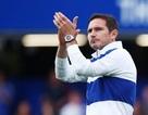 Chelsea ba trận liên tiếp không thắng: Trách nhiệm thuộc về Lampard