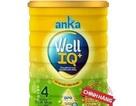 Thương hiệu sữa từng bước khẳng định chất lượng tại Việt Nam