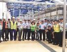 Trao quyền và phát triển nhân viên – điểm sáng của doanh nghiệp có môi trường làm việc tốt nhất Châu Á