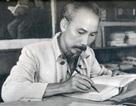 Những bài học qua 50 năm thực hiện Di chúc của Bác