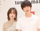 Goo Hye Sun được fan ủng hộ khi tiết lộ sự thật về chồng trẻ