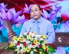 Thủ tướng: Học tập và làm theo Bác giúp ngăn chặn suy thoái cán bộ