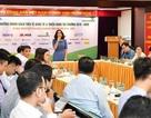 """Vietcombank phối hợp với VIRA tổ chức Hội thảo """"Xu hướng của chính sách tiền tệ quốc tế và triển vọng thị trường 2019-2020"""""""
