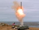 """Mỹ thử tên lửa sau INF - """"Phát súng khởi đầu"""" cho cuộc chạy đua vũ trang"""
