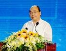 """Thủ tướng: Gỡ """"nút thắt"""" cho kinh tế miền Trung"""