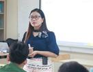 3 tiến trình ôn luyện môn Ngữ Văn lớp 9 học sinh cần ghi nhớ