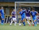 CLB Hà Nội mất gần 1 ngày tới Turkmenistan để đấu Altyn Asyr