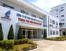 Quảng Nam công khai 34 doanh nghiệp nợ đọng thuế gần 120 tỷ đồng