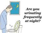Người già tiểu đêm: Lão suy hay bệnh lý?