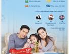 Trái phiếu VietinBank 2019: Cơ hội đầu tư an toàn, hiệu quả với nhiều khuyến mãi hấp dẫn
