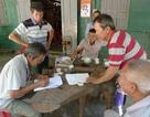 """Bài 12: Người dân """"tố"""" việc bị giả chữ ký trong hồ sơ cấp đất tại Phú Quốc như thế nào?"""