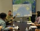 Bộ Tư lệnh Ấn Độ Dương - Thái Bình Dương Mỹ coi trọng hợp tác với Việt Nam