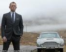 Tiết lộ tên phần phim mới về Điệp viên 007