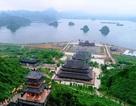 """Sau dự án chùa Bái Đính, Tam Chúc, Bộ TN-MT đưa ra """"cảnh báo"""""""