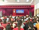 """Hà Tĩnh: Gần 200 giáo viên """"khám phá"""" về di sản văn hóa phi vật thể"""