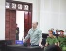 """Phúc thẩm """"kỳ án"""" cướp đò trên sông Ka Long và """"kỷ lục"""" hầu toà của bị cáo"""
