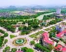 Khu đô thị thông minh, điểm sáng trong bức tranh đô thị Thái Nguyên