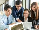 4 lý do khiến nhân sự giỏi mất động lực làm việc