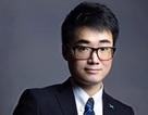 Trung Quốc xác nhận bắt nhân viên ngoại giao Anh ở lãnh sự quán Hong Kong
