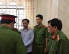 Bắt tạm giam nguyên Chủ tịch và Phó Chủ tịch UBND thành phố Trà Vinh