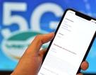 Viettel là nhà mạng đầu tiên của Việt Nam hỗ trợ eSim theo tiêu chuẩn của Apple