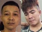 Hà Nội: Hai thanh niên đi xe phân khối lớn dùng dao đe doạ, cướp giật tài sản
