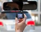 Camera hành trình - Không đơn giản là ghi lại hành trình