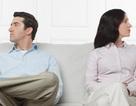 Tại sao các cặp đôi yêu lâu năm thường ly hôn ngay khi mới cưới?