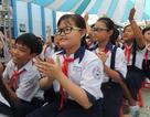 Ngoài học phí, trường học ở TPHCM có những khoản thu gì?
