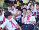Lãnh đạo Đà Nẵng sẽ không phát biểu trong lễ khai giảng năm học mới