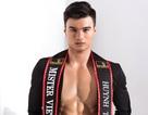 """BTC """"Mister Việt Nam"""" lên tiếng vụ thí sinh bị nghi lộ clip nhạy cảm với vợ người khác"""