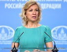 Nga lên tiếng sau khi ông Trump đề xuất đưa Moscow trở lại G7