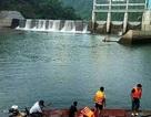 Xả lũ làm chết người, 2 nhân viên nhà máy thủy điện bị khởi tố