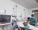 Bệnh nhân hồi phục thần tốc sau ca ghép tim thành công