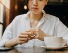 Con gái chọn chồng, dù chỉ 1% cảm thấy không thể hạnh phúc thì cũng nên nghĩ lại