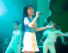 Hành trình 2 năm ca hát và thay đổi của Á quân The Voice Kids 2017