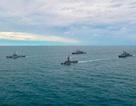 Việt Nam xác nhận tham gia diễn tập hàng hải ASEAN - Mỹ vào tháng 9