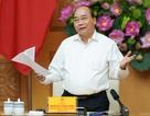 Thủ tướng gợi ý mức tăng trưởng hợp lý để thoát bẫy thu nhập trung bình