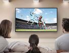 TV Samsung chiếm gần 1/3 doanh số thế giới Q2/2019
