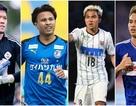 """""""Messi Thái"""" chỉ có 3 ngày tập trung cùng đội tuyển Thái Lan"""