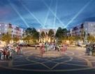 """Đầu tư Sun Grand City New An Thoi - An tâm nằm ngoài cơn sốt """"đất ảo"""" tại Phú Quốc"""