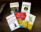 """5 cuốn sách """"Sống với ước mơ - Cứ bay rồi sẽ cao"""""""