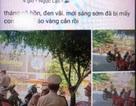 Nam thanh niên bị phạt 7,5 triệu đồng vì lên mạng xúc phạm CSGT