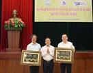 ĐH Đà Nẵng lần đầu làm việc chung với hai đại học quốc gia