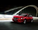Mazda6 Premium - Sự kết hợp hoàn hảo của thiết kế và công nghệ