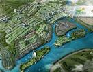Kịch bản nào cho thị trường BĐS Đà Nẵng trong tương lai?