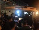 Tìm thấy thi thể 4 du khách bị sóng biển cuốn trôi ở Bình Thuận