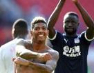 Man Utd 1-2 Crystal Palace: Địa chấn ở Old Trafford