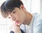 Ahn Jae Hyun thiệt hại nặng nề về tài chính và sự nghiệp do ly hôn